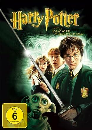 Harry Potter Sendetermine Sat 1 06 04 2021 19 04 2021 Fernsehserien De