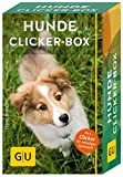 Hunde-Clicker-Box: Plus Clicker für sofortigen Trainingserfolg