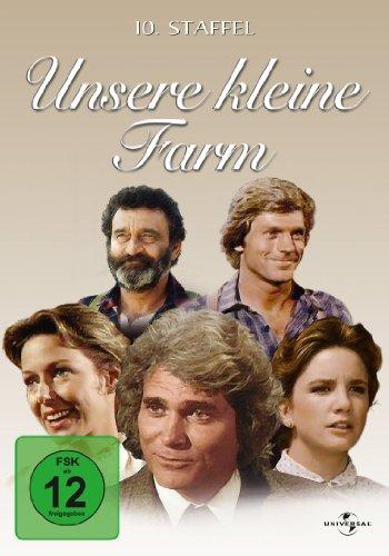 unsere kleine farm wiki