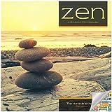 Zen Calendar 2021 Bundle,  Del...