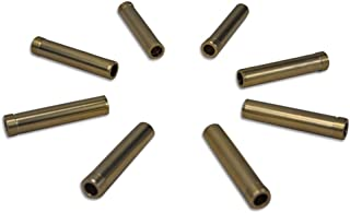 AA Performance Products Silicon Bronze Valve Guides Type 1, 2, 3 (Set of 8)
