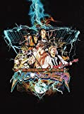 A4クリアファイル付 ONE OK ROCK 2020 Field of Wonder at Stadium DVD