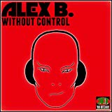 Without Control (Le Kard Touch Mix)