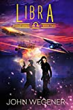 Libra (Zodiac Series Book 2) (English Edition)...