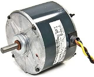Carrier Blower Motor Carrier Original Parts Blower Motor HC45AE118, GE Model 5KCP39PGS171S. 3/4HP 1075RPM/4SPD 115 VAC