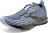 Brooks Levitate 3 Kentucky Blue/Mint/Grey 5 B (M)