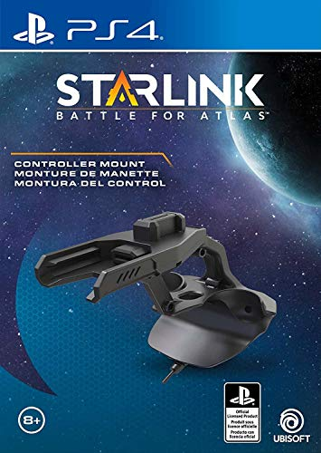 Starlink: Battle for Atlas - PS4 Co-Op Pack - PlayStation 4