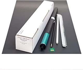 Color, New, Plain Box, 013R00649, 013R00616 Compatible with Xerox DC5000 Style Parts Drop Drum Cartridge