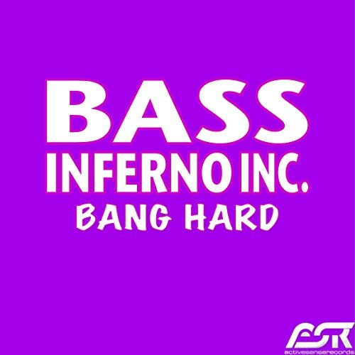 Bass Inferno Inc