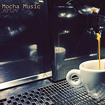 Mocha Music