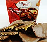 Peanut Butter Wings® (1 pound) - made in America