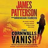 The Cornwalls Vanish: 1 (Amy Cornwall)