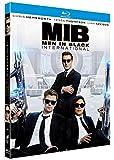 Men in Black : International [Francia] [Blu-ray]