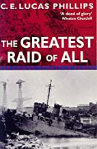 Best the greatest raid of all Reviews