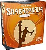Asmodee- Shabadabada, LHRSHAB02