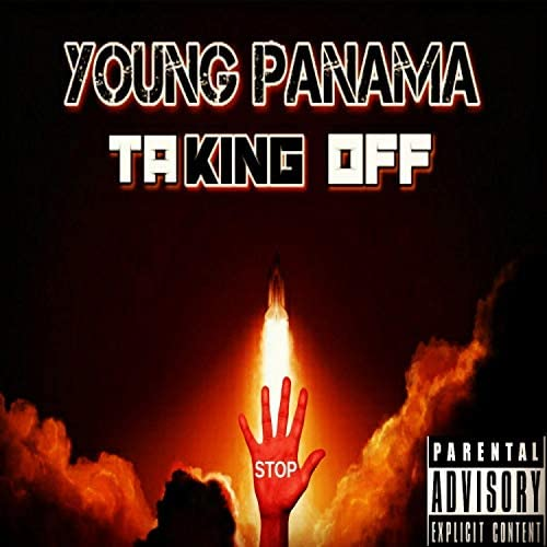 Young Panama