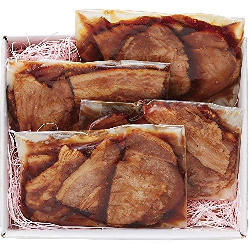 ( 産地直送 冷凍 / 江戸屋 ) 帯広・江戸屋のこだわり 豚丼の具