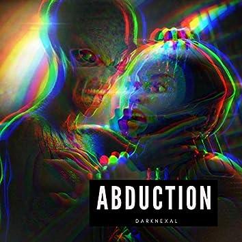 Abduction (Instrumental version)