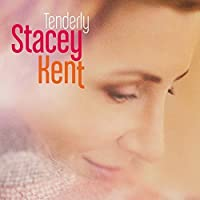 Tenderly by STACEY / MENESCAL,ROBERTO KENT