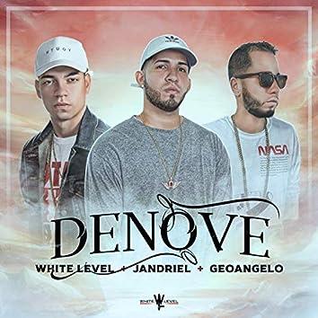 Denove (feat. Geoangelo & Jandriel)