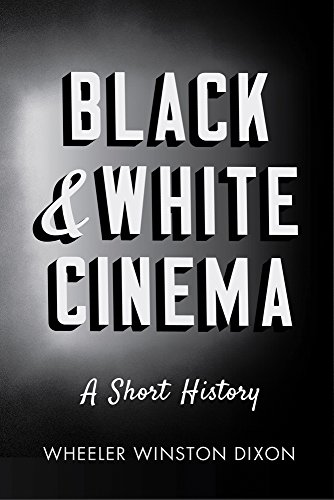 Easy You Simply Klick Black And White Cinema A Short History Book Download Link On This Page Will Be Directed To The Free Registration Form After