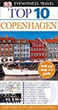 Top 10 Copenhagen (Pocket Travel Guide)