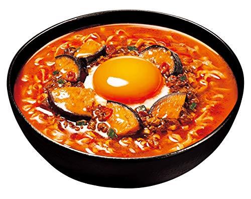 マツコの知らない世界の袋麺 インスタントラーメン紹介 23