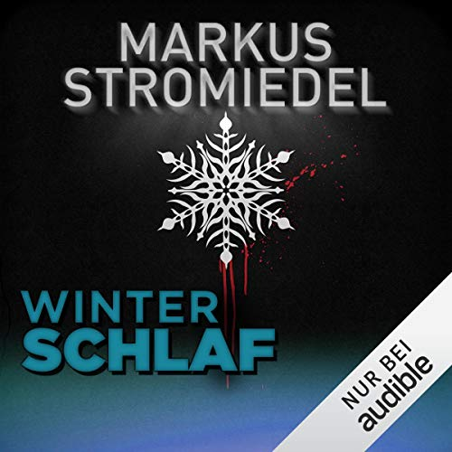 Winterschlaf     Winterthriller              By:                                                                                                                                 Markus Stromiedel                               Narrated by:                                                                                                                                 Helmut Winkelmann                      Length: 1 hr and 11 mins     Not rated yet     Overall 0.0