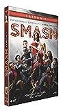 Smash-Saison 1