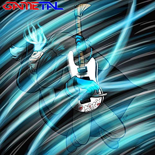 Battle! Zinnia (From
