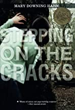 Stepping on the Cracks Paperback – March 23, 2009