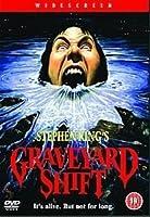 Graveyard Shift [DVD]