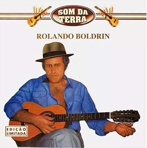 Rolando Boldrin