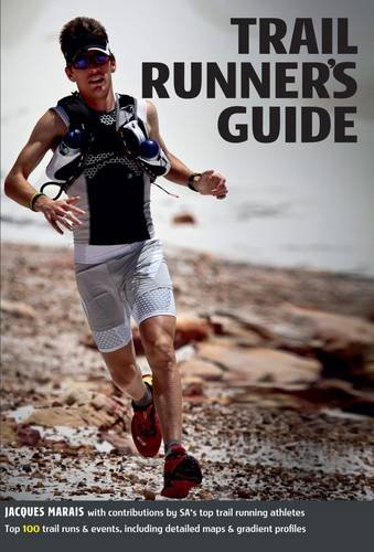 Trail runner's guide: South Africa