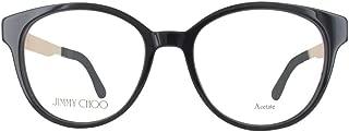 Jimmy Choo Women's JC159 Eyeglasses
