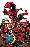 Marvel Legacy - Spider-Man / Deadpool T02