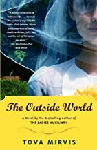 The Outside World (Vintage Contemporaries)