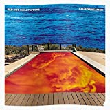 Californication Rhcp Hot John Flea Frusciante Kiedis Anthony Peppers Chili Home Decor Wall Art Print Poster ! Home Decor Wall Art Print Poster !