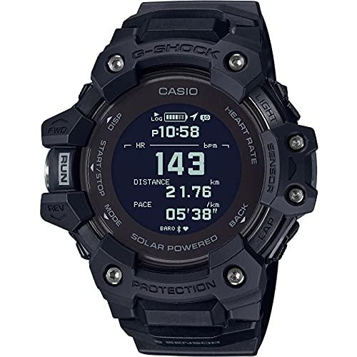 Casio GBDH1000-1 G-Shock Hombre