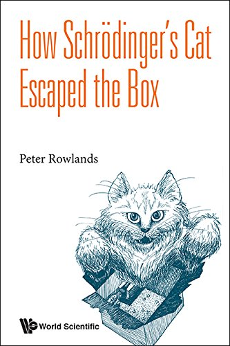 How Schrodinger's Cat Escaped The Box (English Edition)