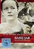 Bilder : Babij Jar - Das vergessene Verbrechen