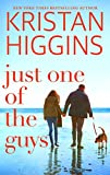 Just One of the Guys (Harlequin Romance)