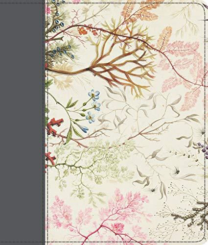 ESV Journaling Bible (Printed TruTone, Elegant Grace)