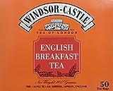 Windsor Castle English Breakfast Tea