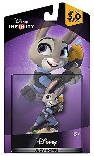 Disney Infinity 3.0: Einzelfigur - Judy