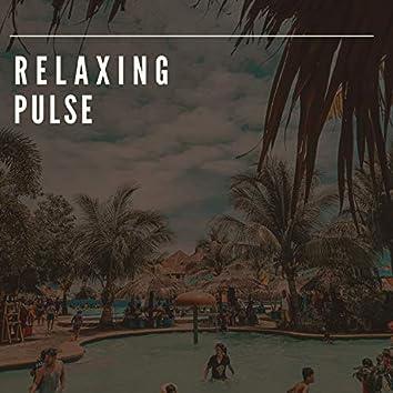 Relaxing Pulse