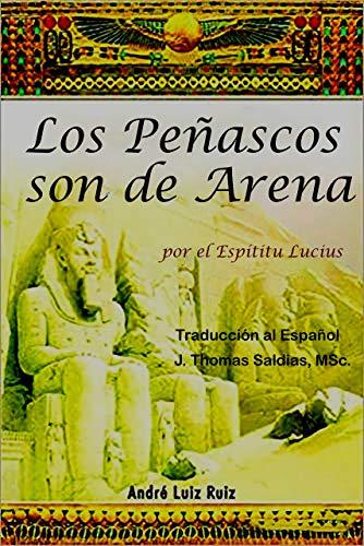 Los Peñascos son de Arena: Momentos Históricos del Antiguo Egipto en el Siglo XIV a.C.