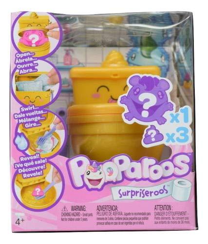 Destapa Caños marca Pooop