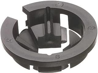 Arlington Industries NM94 Pipe Fittings
