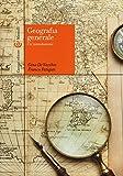 Geografia generale. Un'introduzione...